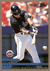 mike_piazza
