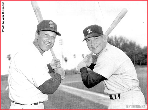 musial_mantle