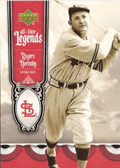 rogers_hornsby4