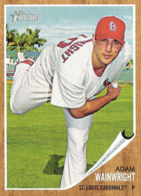 adam_wainwright6