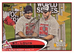 game7_2011