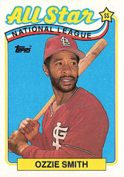 ozzie_smith5