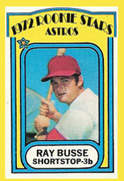 ray_busse