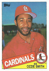ozzie_smith6