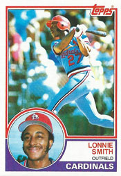 lonnie_smith3