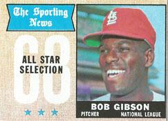 bob_gibson15