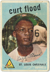 curt_flood5