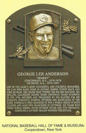 sparky_anderson