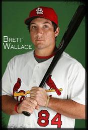 brett_wallace