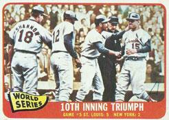 10th_inning_triumph