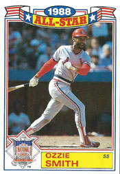 ozzie_smith8