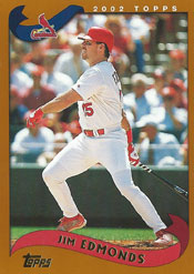 jim_edmonds3