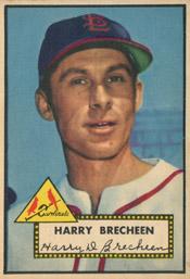 harry_brecheen