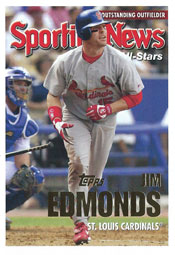 jim_edmonds4