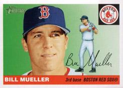 bill_mueller