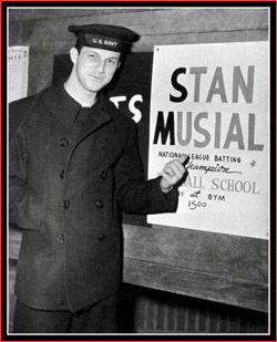 stan_musial_navy