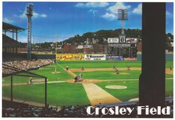 crosley_field