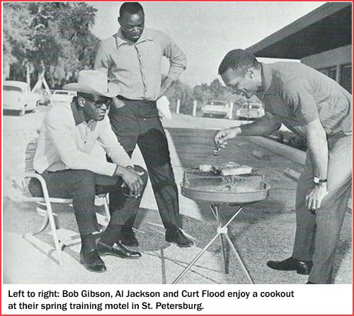 gibson_jackson_flood