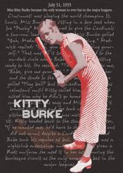 kitty_burke