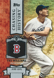ted_williams