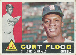 curt_flood7