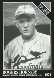 rogers_hornsby5