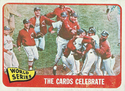 cards_celebrate