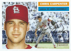 chris_carpenter10