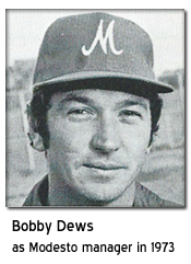 bobby_dews