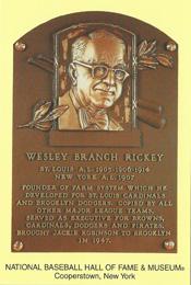 branch_rickey