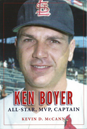 ken_boyer_book