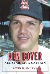 ken_boyer_book