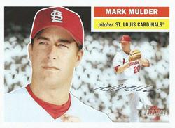 mark_mulder3