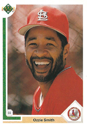 ozzie_smith9