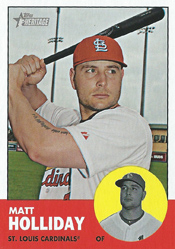 matt_holliday7