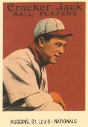Image result for miller huggins player